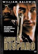 dvd duplo disparo