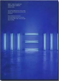 dvd dvd paul mccartney - new paul