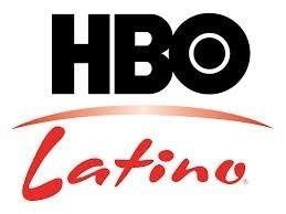 dvd educativo ingles p/niños hbo latino nuevo envio gratis