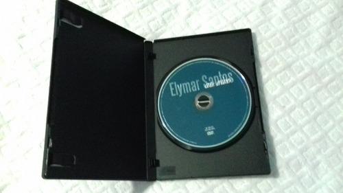 dvd elymar santos gratis