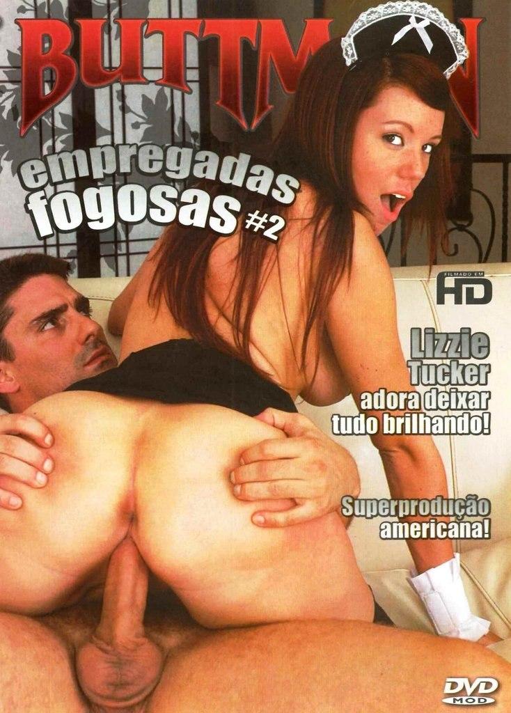 Videos porno empregadas für eine