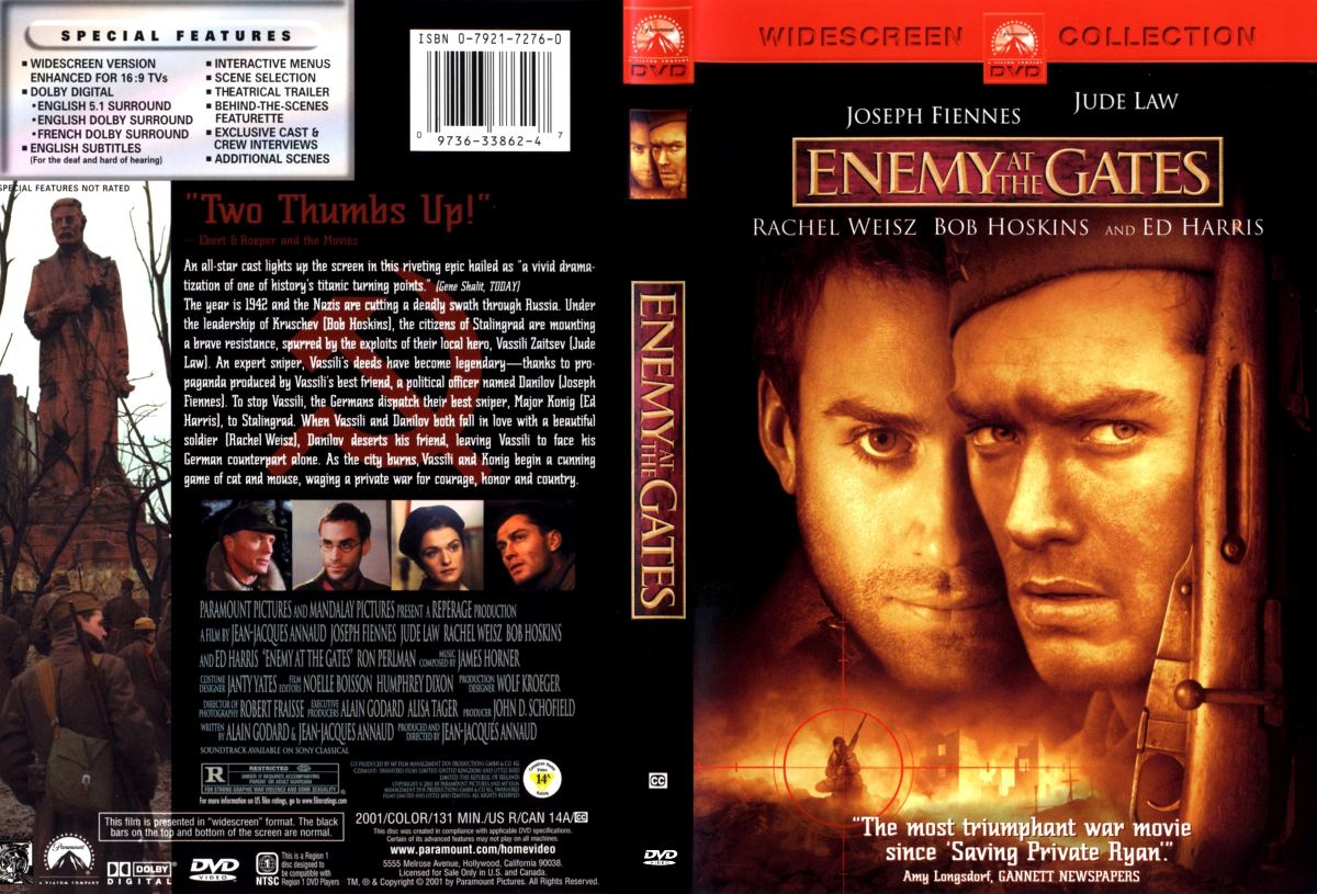 410 Dvd Covers And Movie Posters Ideas Dvd Covers Movie Posters Dvd