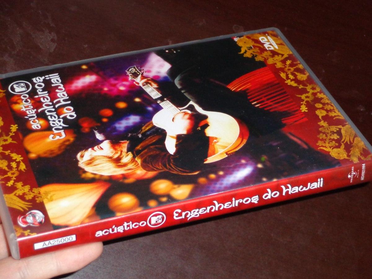 D2 BAIXAR ACUSTICO MTV MARCELO CD