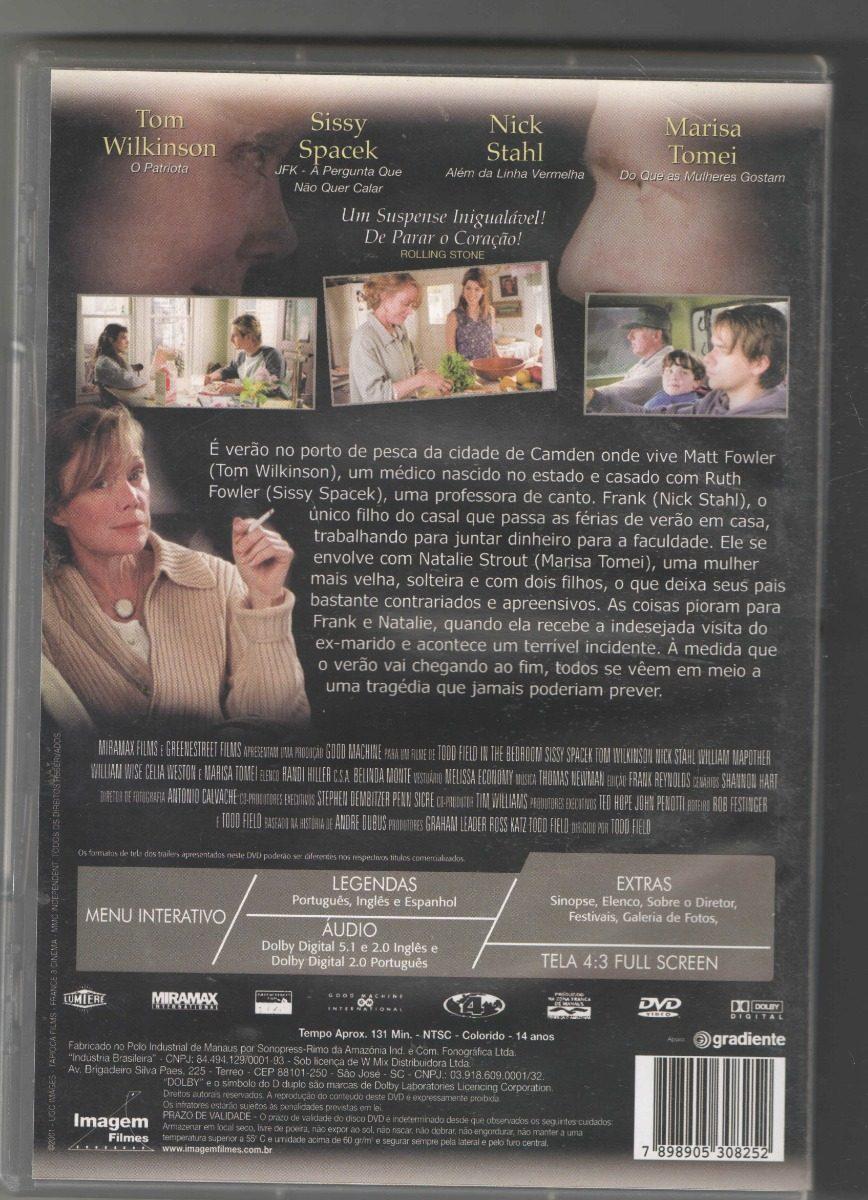 5 films a compilation of 5 films