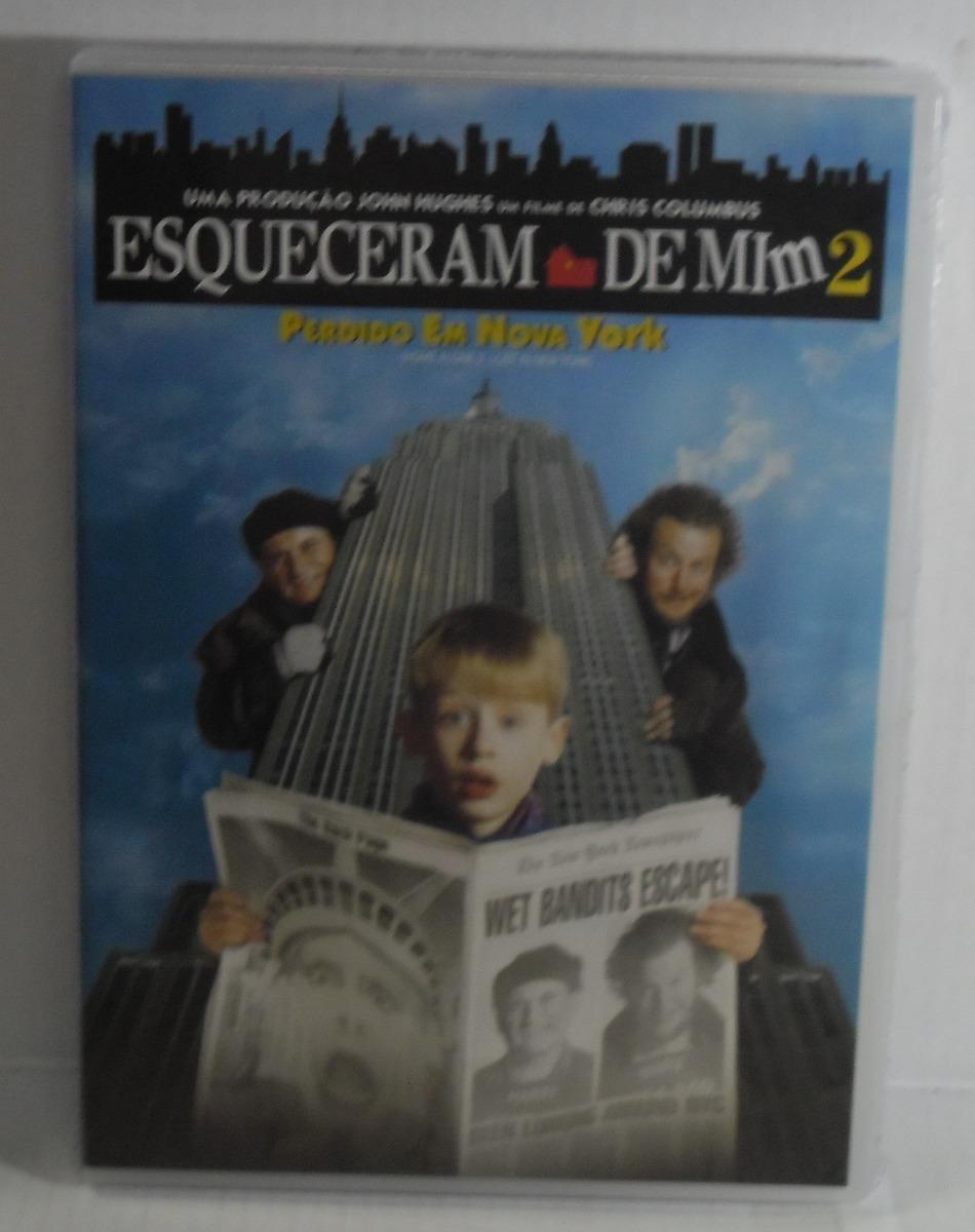ESQUECERAM MIM FILME BAIXAR DE O 2 DUBLADO