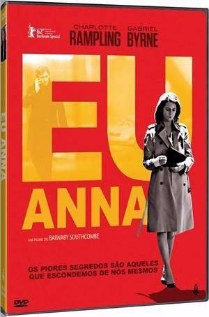dvd eu anna - com charlotte ramplin