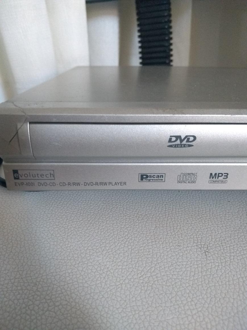 Silver Digital Voice Recorder Silver EVP Recorder