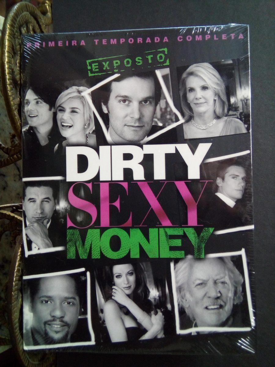 Dirty sexy pics