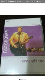 BAIXAR SHARED CD FERNANDINHO NOVA UMA HISTORIA
