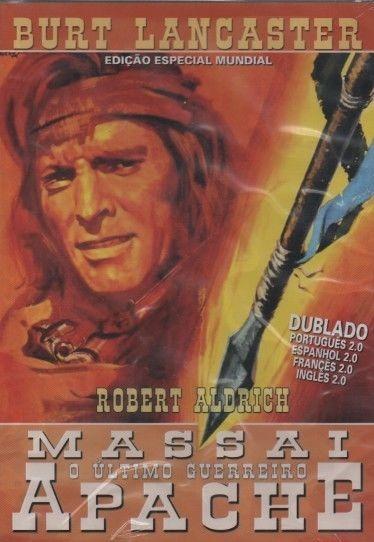 filme apache-massai o ultimo guerreiro dublado