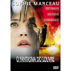 dvd filme aventura