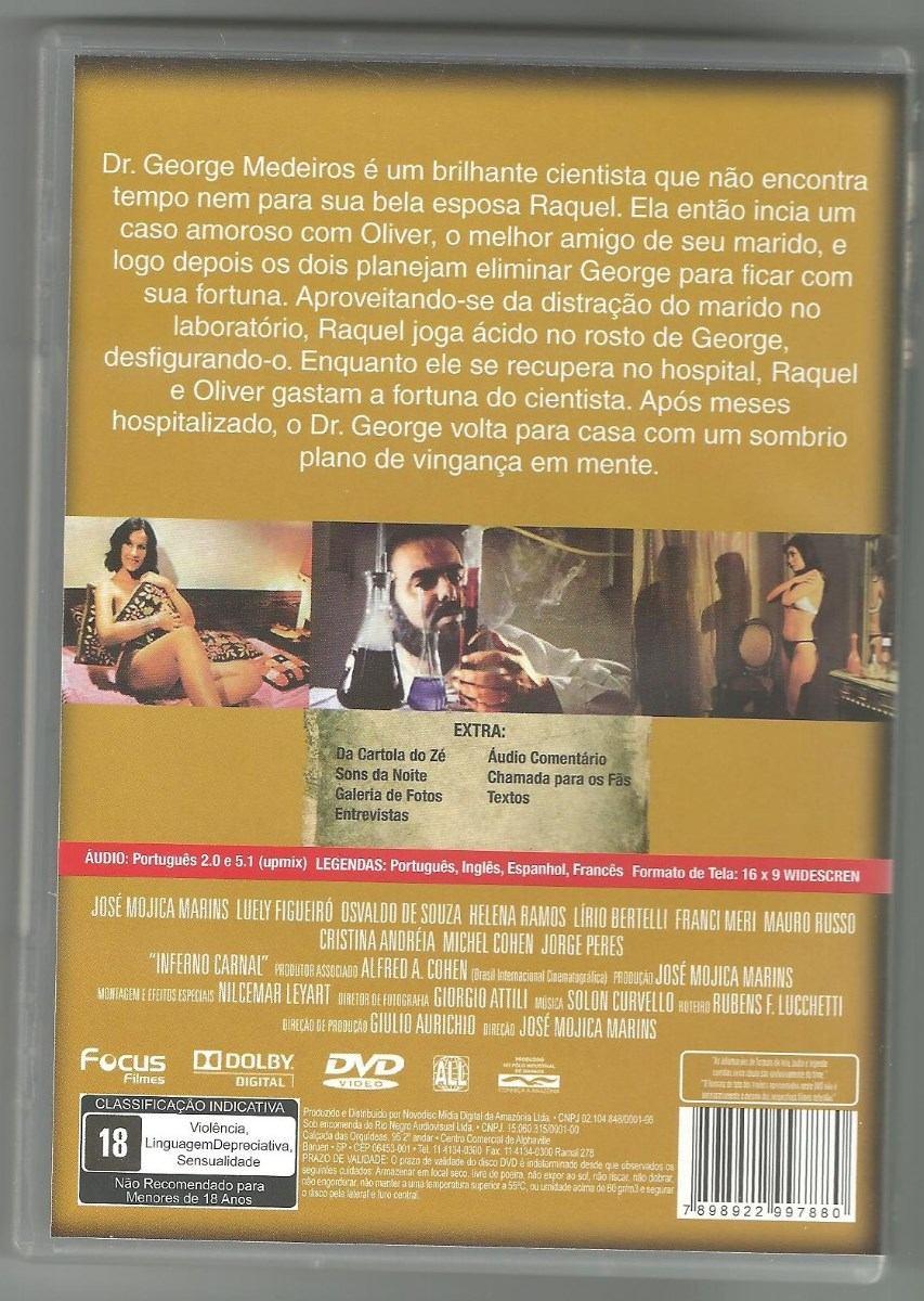 filmes brasileiros porno anos 80 Search