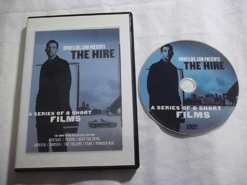 dvd filme classicos