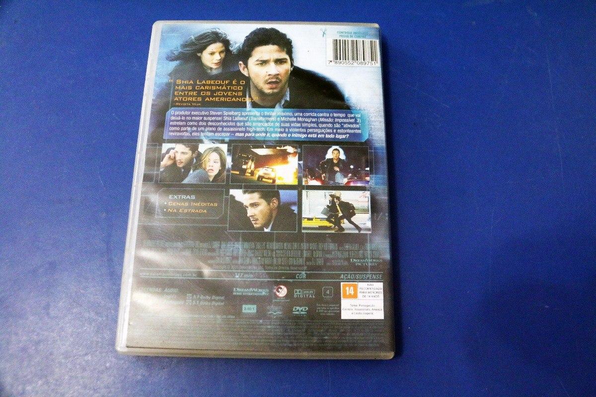 ROBERTO CARLOS BAIXAR CANTAM DVD ELAS