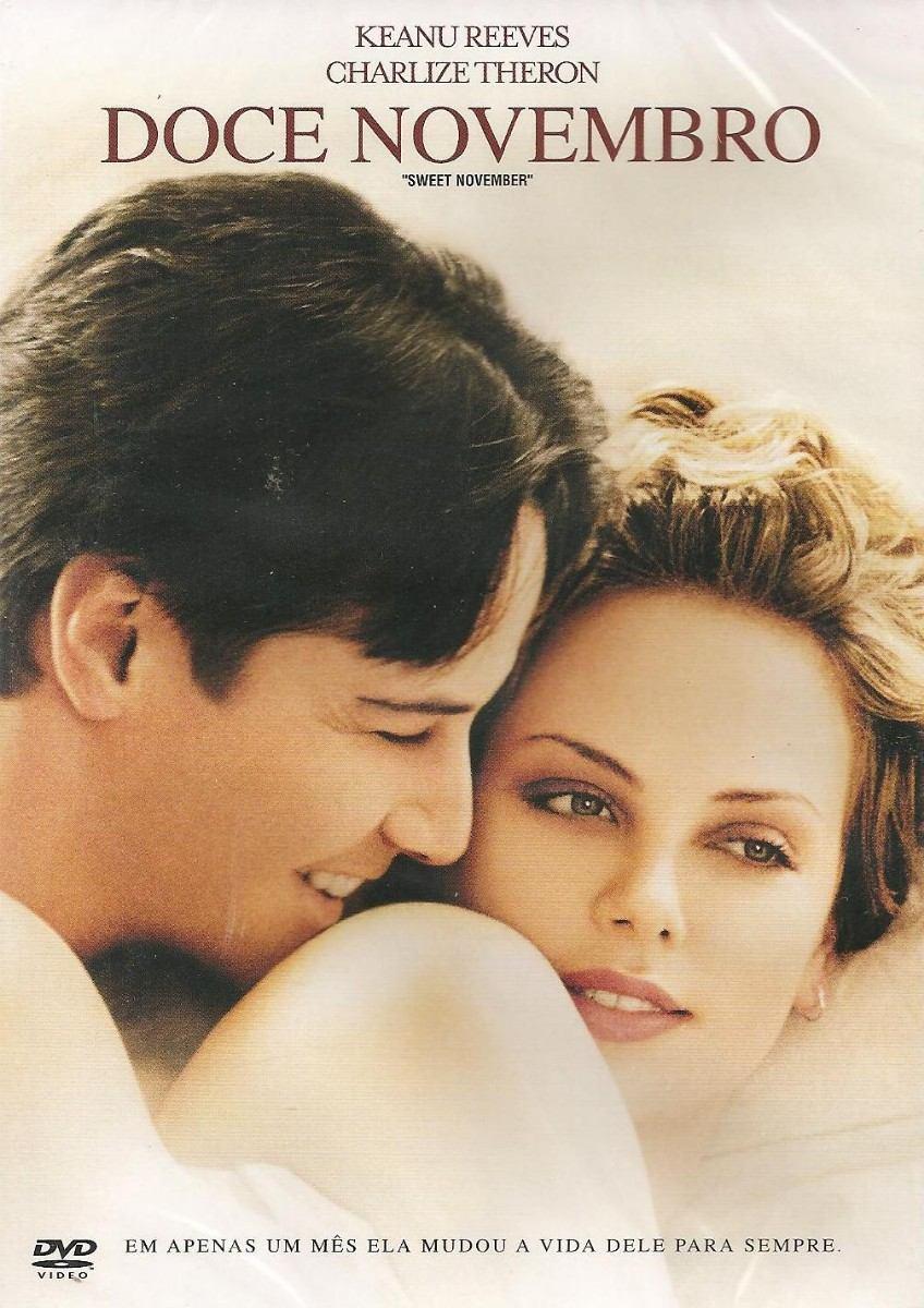 filme doce novembro legendado gratis