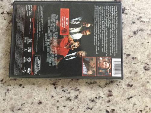 dvd filme em nome do pai com daniel day lewis