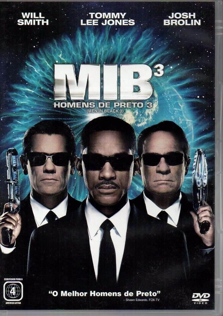Resultado de imagem para mib homens de preto 3