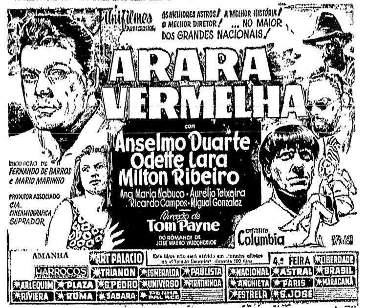 https://http2.mlstatic.com/dvd-filme-nacional-arara-vermelha-1957-D_NQ_NP_22251-MLB20225905974_012015-F.jpg