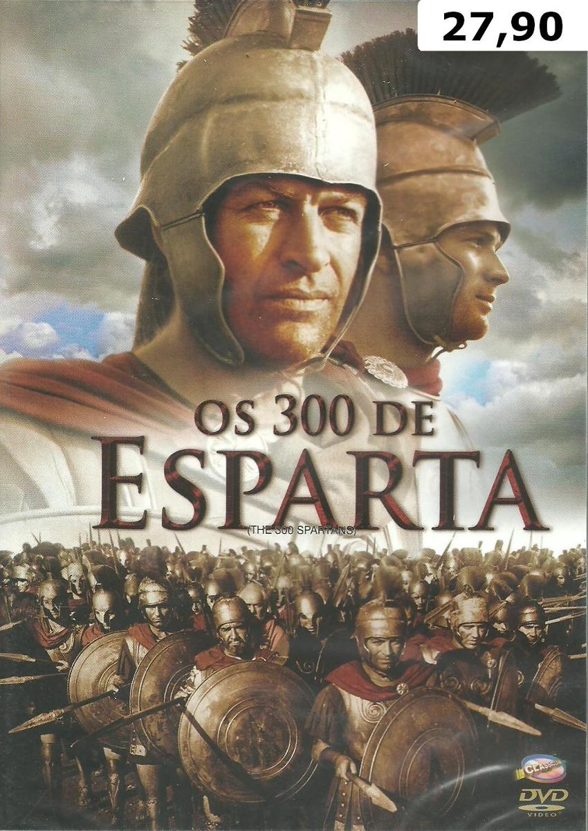300 de esparta legendado rmvb