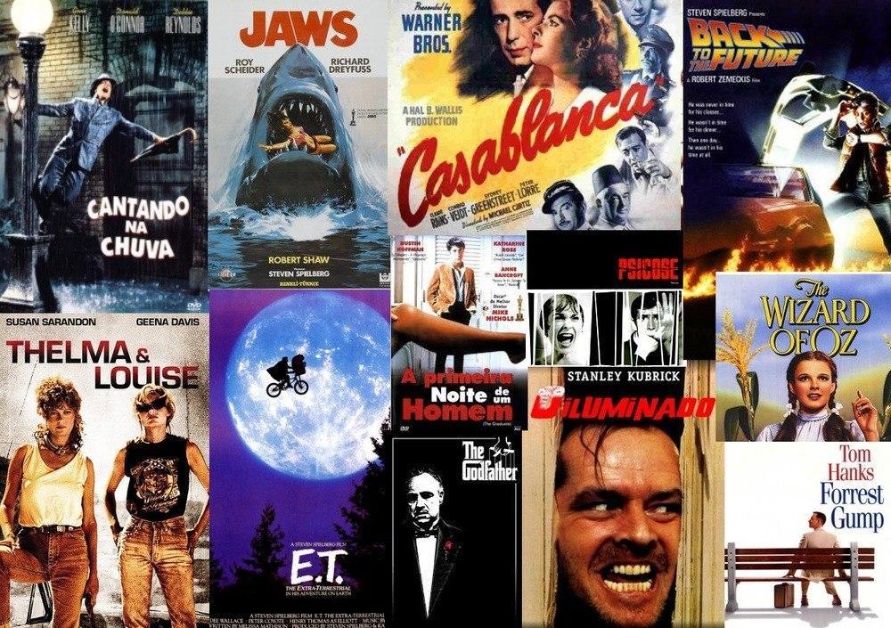 filmes raros antigos dublados gratis