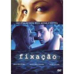 dvd fixação - jesse bradford