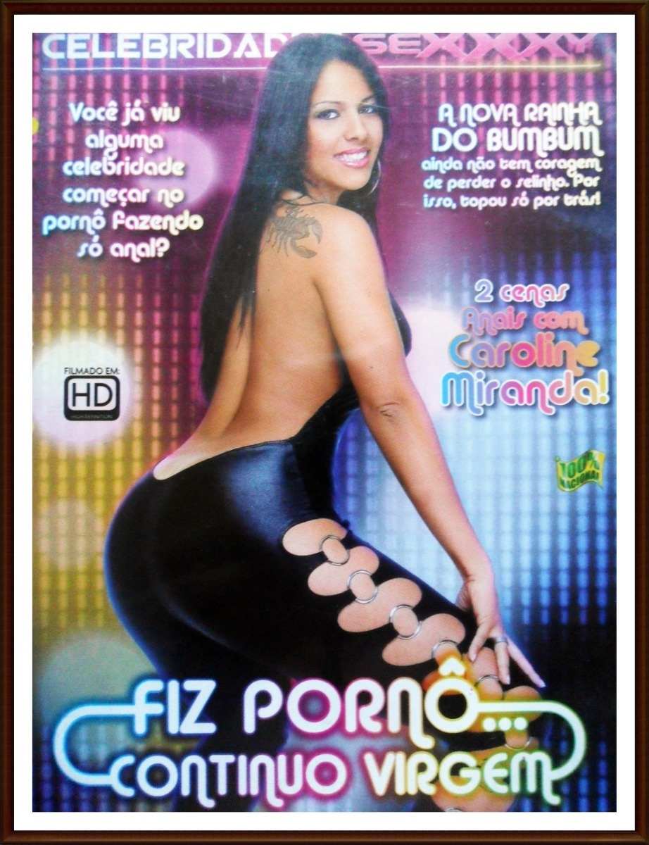 For that Fiz porno mas continuo virgem final