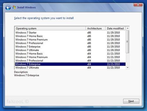 dvd formatação windows 7 todas as versão promoção só hojé