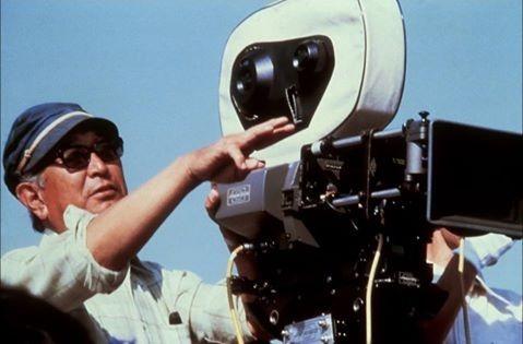 dvd fortaleza escondida akira kurosawa,toshiro mifunie 1958+