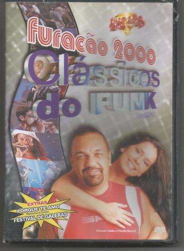 dvd funk dvd