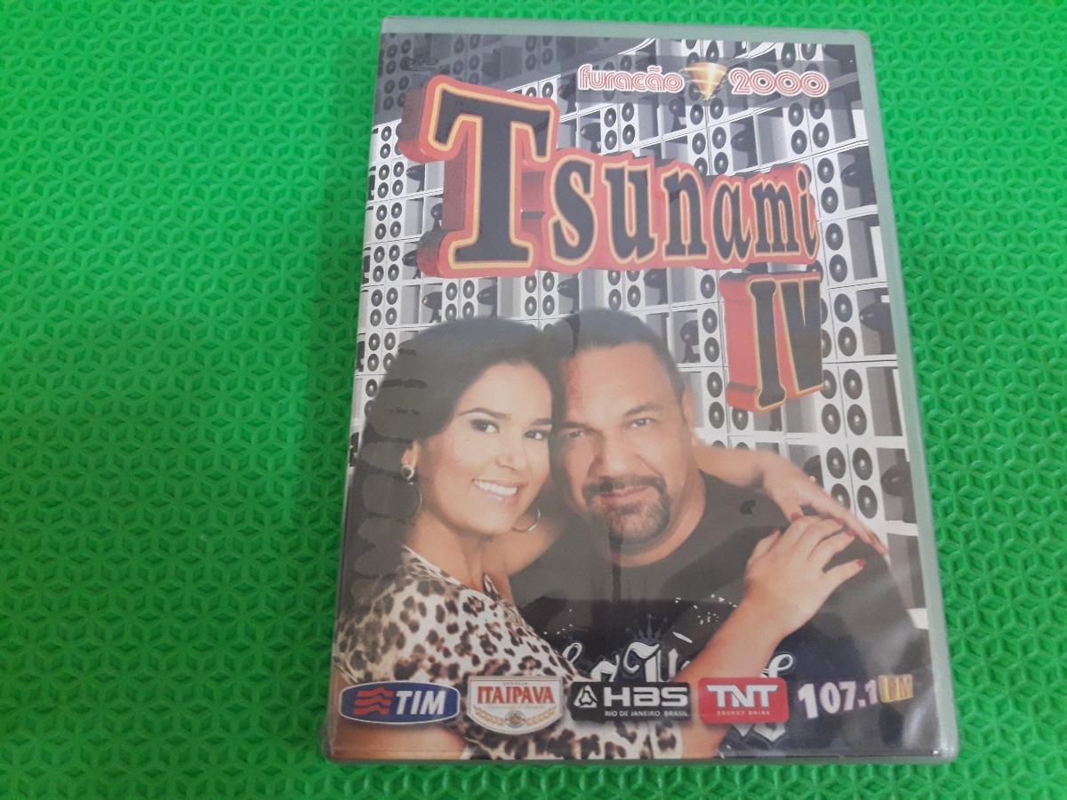 dvd furacao 2000 tsunami 4 gratis