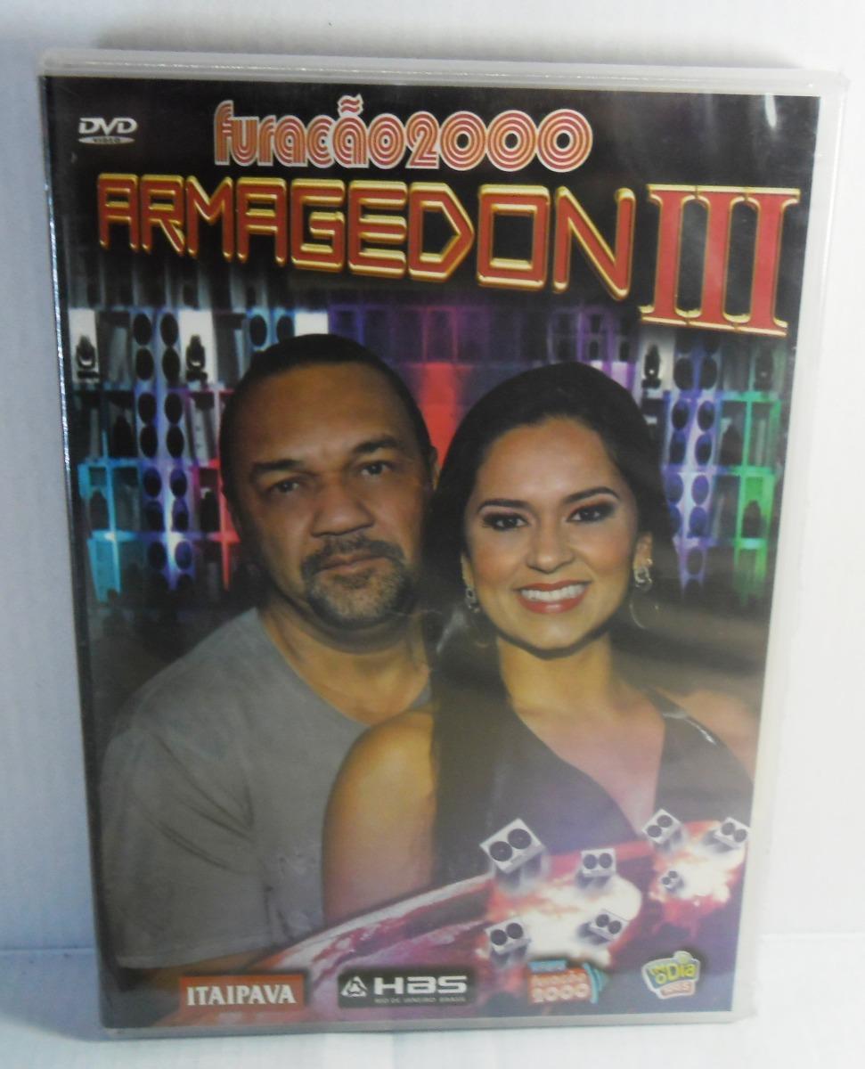 dvd furacao 2000 armageddon 3 completo gratis