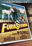 dvd furias selvagem fox classic