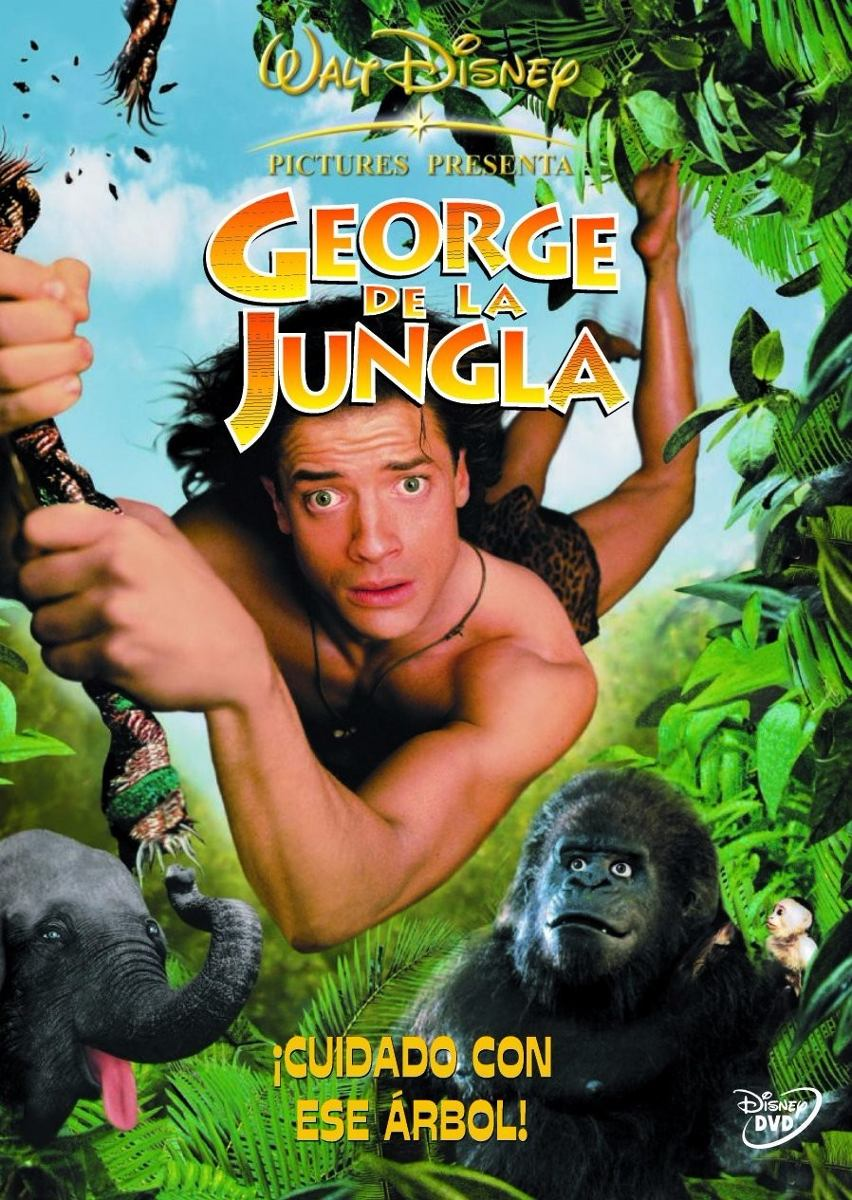 dvd-george-de-la-selva-D_NQ_NP_122111-MP