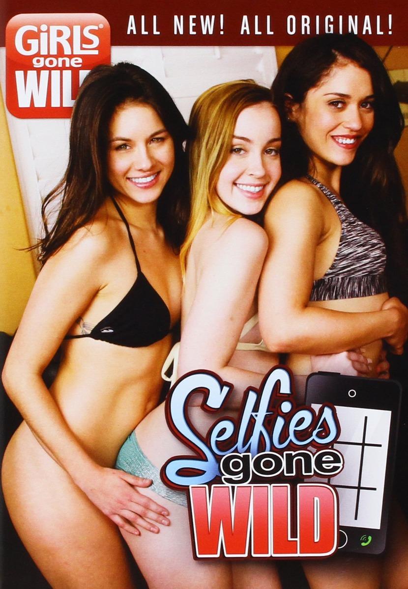 Rachel stevens fake nude