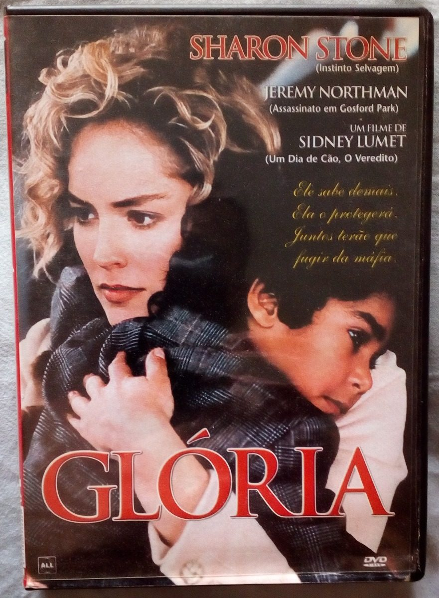 gloria 1999 movie