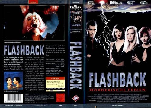dvd gore asesino flashback el descuartizador destripador
