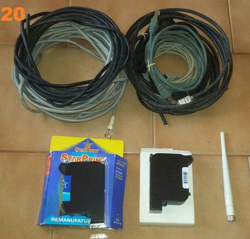 dvd / gps / celular / telefone / telefone de longo alcance