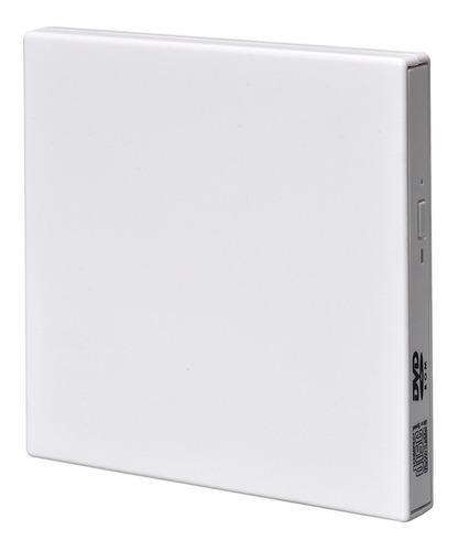 dvd grabadora grabado