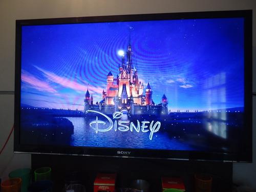 dvd gradiente dvd 6500 funcionando perfeitamente