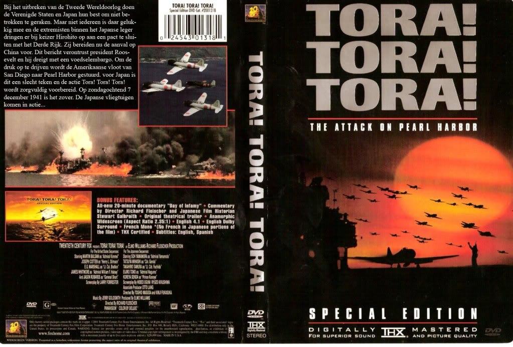 dvd-guerra-tora-tora-tora-el-ataque-a-pe