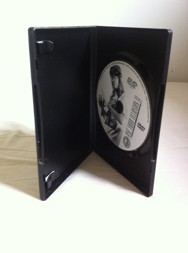 dvd guns n roses - use your illusion 2