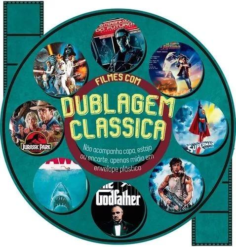 SEGREDO O AGUAS WATERWORLD DUBLADO DAS BAIXAR FILME