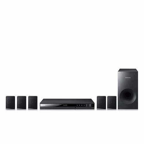dvd home theater samsung
