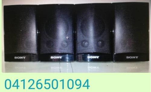 dvd home theatre system dav-dz290k