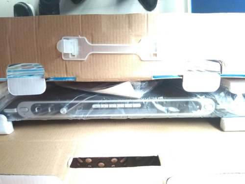 dvd home theatre,nuevo en caja ,el home va conectado en con