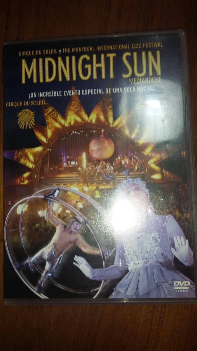 ico el caballito valiente dvd gratis