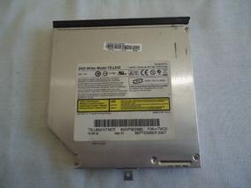 DVD WRITER MODEL TS-L632 DRIVER UPDATE