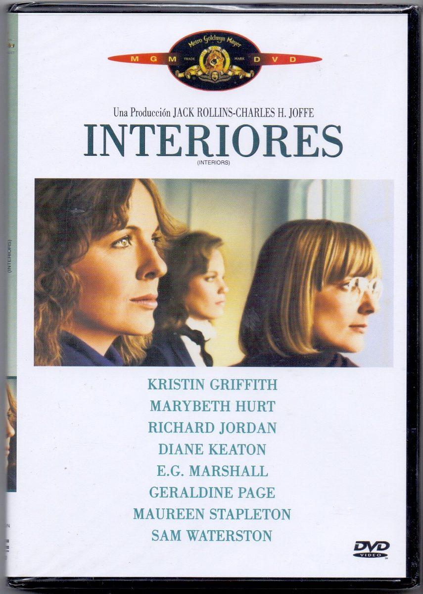 Jane Nigh,Cielito del Mundo (1935?016) Hot video Monica Rial,Catherine Tate (born 1968)