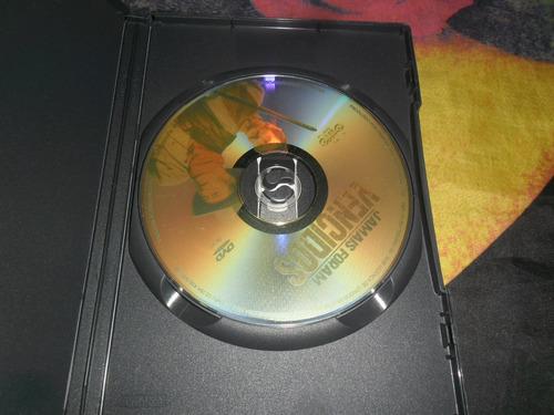 dvd jamais foram vencidos john  wayne