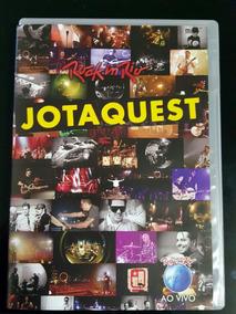 GRATIS QUEST BAIXAR CAOS DVD FOLIA JOTA E
